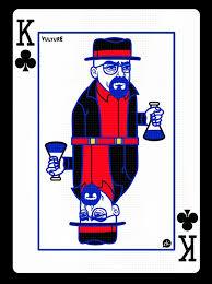 breakingbad amc make these breaking bad cards