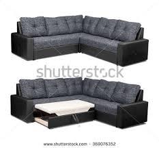 sofa set stock images royalty free images u0026 vectors shutterstock