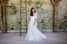 robe de mari e cr ateur salomé gautard créatrice de robes de mariée sur mesure