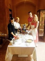cours de cuisine 06 cours de cuisine picture of dar cherifa marrakech tripadvisor