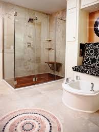 bathroom designs photos amazing tubs and showers seen on bath crashers diy