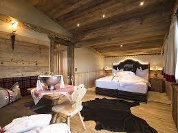 Schlafzimmer Deko Licht Deko Alpenstil Verwirrend Auf Dekoideen Fur Ihr Zuhause Plus