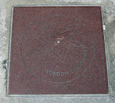 Canada Home Decor Stores by File Gordon Lightfoot Star On Canada U0027s Walk Of Fame Jpg