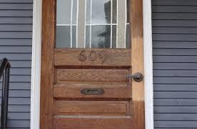 custom etched glass doors door amazing glass panel exterior door full size of outstanding