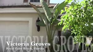 royal palm beach home for sale victoria groves youtube