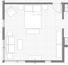 1000 ideas about bedroom floor plans on pinterest bedroom for