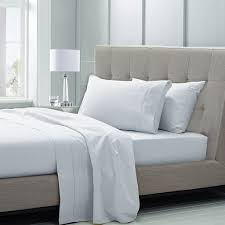 the 5 best pima cotton sheets sets of 2017 bedspace