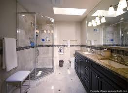 bathroom granite ideas bathroom countertops ideas cool granite bathroom designs home
