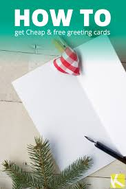 cheap cards 7 great resources for cheap free greeting cards and not just