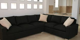 Convertible Sectional Sofa Bed Sofa Magnificent Frankfort Black Convertible Sectional Sofa Bed