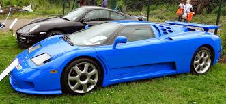bugatti eb110 crash alford speedfest u2013 motormessenger