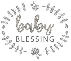 blessing baby baby blessing june 2018 crownridge oak church