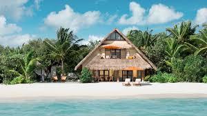 taj exotica resort u0026 spa a kuoni hotel in maldives