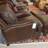 tilt back chair with ottoman tilt back chair with ottoman best office chairs