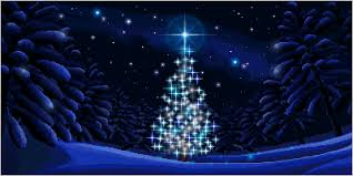 wallpaper christmas gif christmas images pretty blues animated wallpaper and background