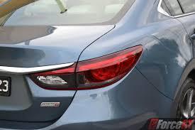 nissan altima vs mazda 6 2017 mazda 6 sedan review u2013 atenza diesel
