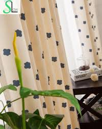Cow Print Kitchen Curtains 12 Facts About Cow Print Kitchen Curtains Cow Cow