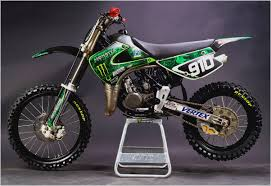 tips on a kx85 kawasaki dirt bike ehow motorcycles catalog with