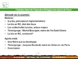 cuisine collective reglementation restauration collective ppt télécharger