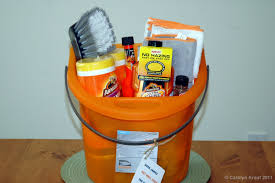 themed gift basket ideas gift baskets let s get creative of time