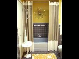gray bathroom decorating ideas gray bathroom decorating ideas youtube