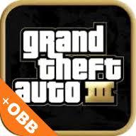 gta 3 mod apk grand theft auto iii gta 3 v1 6 mod apk obb install