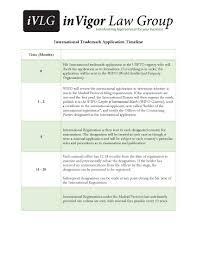 international bureau wipo ivlg i i international trademark registration process