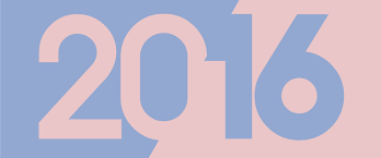 colour of 2016 pantone colour of the year announced 2016 austin marketing