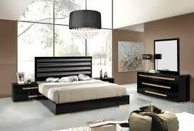 classic bedroom chant ac540 granite top furniture sets image