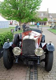 vintage opel car vauxhall 30 98 wikipedia