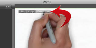 how to zoom imovie 7 steps with pictures wikihow