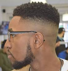 how to tight american hair 50 stylish fade haircuts for black men haircuts hair cuts and