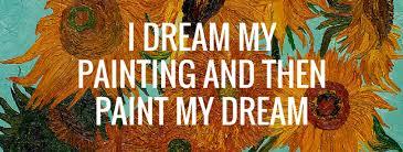 paint dream creating your dream janey lee grace