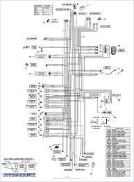 pierce winch wiring diagram hoist t max at for ramsey floralfrocks