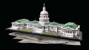 21030 united states capitol building explore architecture lego com