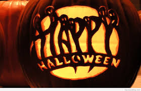 happy halloween wishes quotes and wallpapers hd