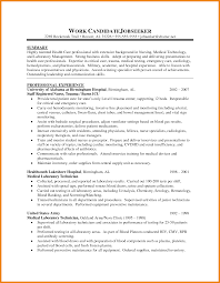 New Nurse Resume Examples by New Nurse Resume Template Free Resume Example And Writing Download