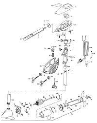 minn kota powermax 52 parts for wiring diagram for trolling motors