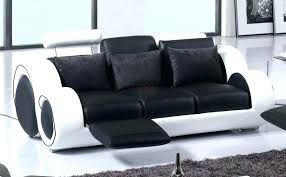 discount canap lit canape dangle convertible couchage quotidien articles with angle tag