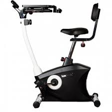Under Desk Exercise by Loctek Store Fitleader Uf6m Fitness Under Desk Magnetic