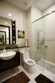 Modern Home Design Malaysia by Fascinating 20 Modern Bathroom Design Malaysia Design Inspiration