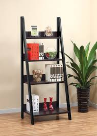 Usa Bookcase 19 Best Bookcases And Display Cabinets Images On Pinterest