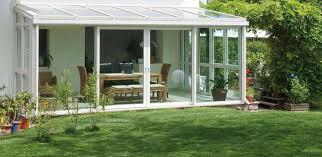 vetrate verande vetrate e finestre per la veranda sistemi componibili cose di casa