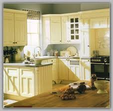 Shabby Chic Kitchen Lighting by How To Create A Shabby Chic Kitchen With Simple Ways U0026 Spending