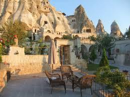 the spalenka letters cappadocia halfway between turkey and tatooine