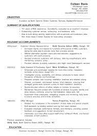customer service officer resume sample customer service resume 1 customer service representative resume