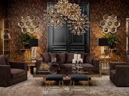 anna casa u2013 luxury interior design u0026 styling chelsea london