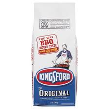Kingsford Match Light Charcoal Briquets 7 7 Lb Bag Kingsford Target