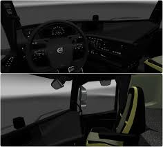 volvo fh 2016 price interiors u2013 page 8 u2013 simulator modification site simulator mods com