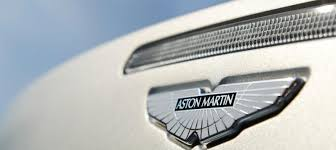 logo aston martin hire aston martin db9 volante uk lowest prices guaranteed